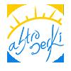 Astro Derki
